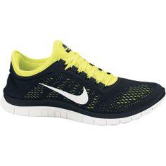 Wiggle España   Zapatillas Nike - Free 3.0 V5 - HO13   Zapatillas de entrenamiento