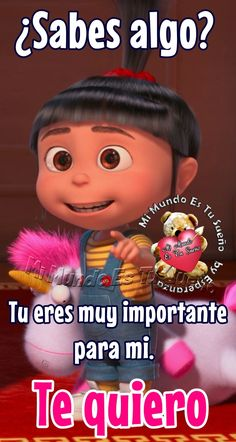 Amor Quotes, Fact Quotes, Merry Christmas In Spanish, Cute Emo Couples, Emoticon Love, Mafalda Quotes, Daily Life Quotes, Precious Moments Quotes, Love Wallpaper Backgrounds