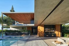 Sunrise House - Picture gallery