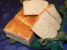 Zsemlekenyér Cornbread, Ethnic Recipes, Food, Rolls, Millet Bread, Essen, Buns, Bread Rolls, Meals