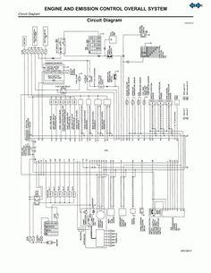 wiring diagram ats amf genset