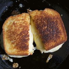 5 Tips to Make the Best Grilled Cheese Ever