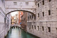 Venice28