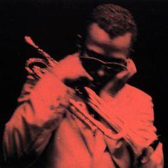 Miles Davis - 'Round About Midnight -Inside