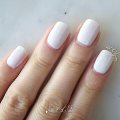 Ciate – Dolls House Collection – Paper Doll – Nail Swatch - http://nailtheday.com/2015/02/ciate-dolls-house-collection-paper-doll-nail-swatch/