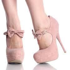 heels i ♥ xx