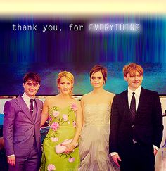 Image result for everything harry potter