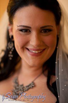 Alvirne Chapel Wedding, #weddingphotography, #candidphotography, New hampshire wedding photographer, engagement photo sessions