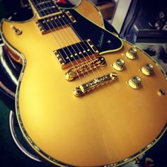 Another SG3000 gold shot...