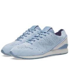 134c4df48705 New Balance MRL996DE (Slate Blue   Concrete) Latest Sneakers