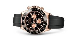 rolex-daytona-116515ln-black-_-pink