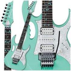 Guitar Parts & Accessories Considerate 2 Sets Of Guitar Fingerboard Scale Decorate Inlay Combination Shall Blank Fine Workmanship