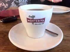 Monteriva Cup