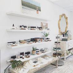 beauty spa centrum malmö