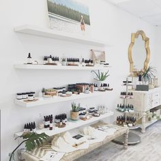 We hope you are enjoying our handcrafted beauty potions today! 🎄 Here's to the most celestial, luxurious, sensorial, + pure beauty rituals in 2017!💚🍾🍃 #purabotanicals #greenbeauty #ecobeauty #organicbeauty #selfcare #beauty #allwhite #decor #beautyblogger #potions #alchemy #botanical #minimalism #plantbased #sensitiveskin #aromatherapy #nontoxicbeauty #vegan #inpurewetrust