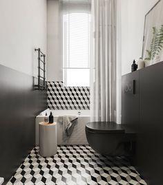 remodeling bathroom for resale