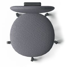 IKEA-Sevnning_Desk_Chair-TOP_productpage.png (366×366)