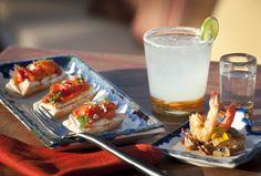 Recorre los sabores de México de la mano de Rosewood Hotels