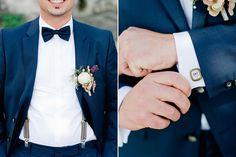 Martinaund Sajko_NadiaMeli15 ...repinned vom GentlemanClub viele tolle Pins rund um das Thema Menswear- schauen Sie auch mal im Blog vorbei www.thegentemanclub.de