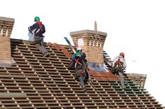 Looking for a company to replace your roof at your suitable time provide you best roofing services? Don't wait, just contact us. Visit our portfolio to have a look on our  services.