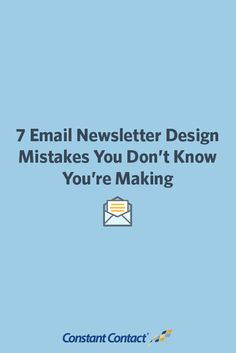 One of the best things about using an email marketing service to do your email marketing is that you can create awesome-looking emails even if you don't consider yourself an expert designer.  With customizable newsletter templates and drag and drop editing, you can create emails that match your brand and make your business look professional in any inbox.