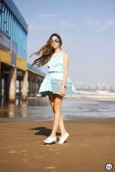 FashionCoolture - 14.09.2013 look du jour summer blue (7)