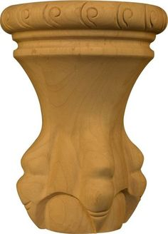 contemporary hardware by Osborne Wood Products, Inc.