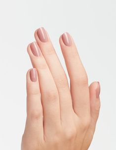 Frenchtips Beauty & Gesundheit Nagel-tips Modest 20 Rosa Color Tips