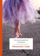 William Makepeace Thackeray, Pierścień i róża William Makepeace Thackeray, Ballet Skirt, Cover, Fashion, Author, Moda, Tutu, Fashion Styles, Fashion Illustrations