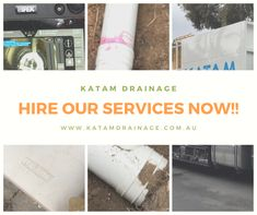 are the masters in lining technology, we provide a complete service and focus not only on our work quality but also our customer service in both our commercial and residential projects. Sewer Repair, Pipe Repair, Melbourne Victoria, Customer Service, Masters, Saving Money, Commercial, Technology, Tecnologia