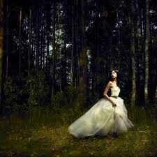 Fairytales photography