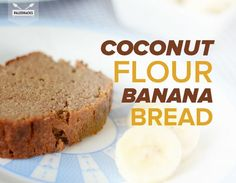 Use up those overripe bananas!