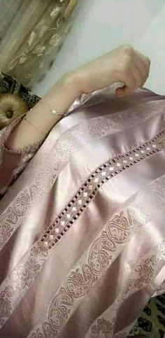 Muslimah Wedding Dress, Wedding Dresses, Caftans, Marriage, Skirts, Inspiration, Outfits, Style, Fashion