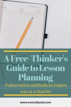 Lesson Planning   Teaching ESL   Everyday ESL   Adult ESL Lesson Plans   How to Teach English   English Language Learning
