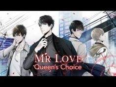 Mr Love Redeem Codes, Cheats, Hacks & Tips October 2019 Gamers Anime, Anime Guys, Koi, Star Crossed Myth, Samurai Love Ballad Party, Chinese Fans, Anime Love Couple, Romance Movies, Handsome Anime