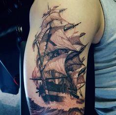 Mejores 373 im genes de tattoos en pinterest ideas de for Atomic tattoo lakeland fl
