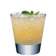 Whisky sours - Drinks e Coquetéis com Whisky