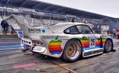 Apple + Porsche