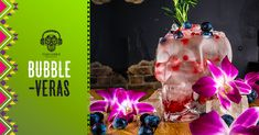 #fresh #tequilarnia #ice #skull #friday #weekend #bubble #tasty #friendship #party #best #drinks #alcohol #our_time #best_time #free #wow Friendship Party, Friday Weekend, Drinks Alcohol, Bubbles, Skull, Tasty, Ice, Fresh, Gastronomia