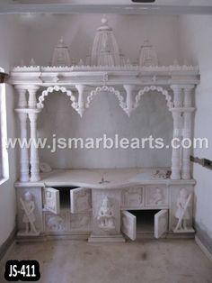 Image result for rajasthan mandir for home