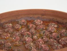IMG_5817 Beef, Food, Super Simple, Ground Meat, Cooking, Recipes, Meat, Eten, Ox