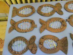 keramika s dětmi nápady - Hledat Googlem