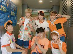 Why are they so cute? K Pop, Astro Eunwoo, Kim Myungjun, Astro Sanha, Lee Dong Min, Pre Debut, Ft Island, Blue Flames, Cha Eun Woo