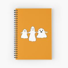 Halloween Design, Little Red, Designs, Iphone Case Covers, Austria, Notebook, Witches, Ghosts