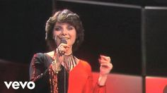 "Marianne Rosenberg - ""Er Gehötrt Zu Mir"" (1975)'Disco' ZDF Germany"