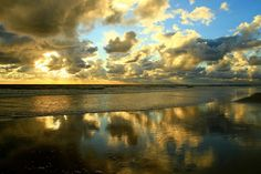 ... 603 Category: Nature Hd Wallpapers Subcategory: Oceans Hd Wallpapers