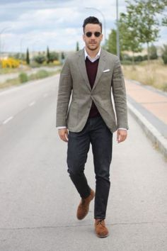 menswear 111 Stuff I wish my boyfriend would wear (29 photos)