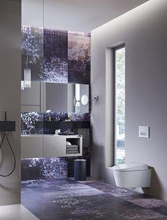 20 ideas para la decoración de baños