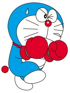 Doraemon Doraemon Cartoon, Cartoon Wallpaper Hd, Doraemon Wallpapers, Cartoon Photo, Cartoons Love, Animated Cartoons, Cellphone Wallpaper, Manga Comics, My Collection