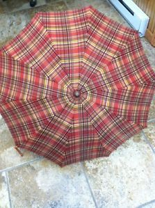 vintage/antique umbrella parasol